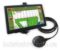 Агронавигаторы GPS
