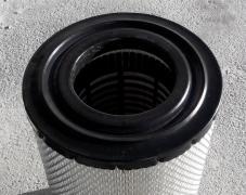 Air filter for MAN TGL. M-FILTER