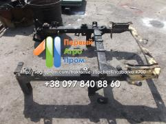 Cheap and quality parts K-700 (dismantling K-700)