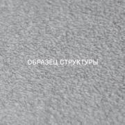 ДСП ламіноване в деталях Swiss Krono Чорний U 190 PE