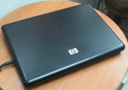 Элегантный, как новый ноутбук HP 6735