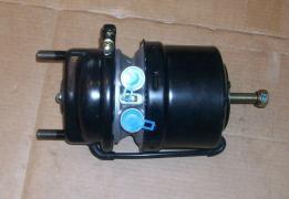 Energoakkumulyator rear brake caliper MAN L2000, MAN LE