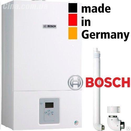 Bosch 6000 c котел теплообменник бассен теплообменника нижний новгород телефон