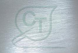 Glossy furniture PVC film for MDF facades and linings