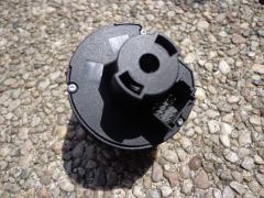 Headlight switch 2011 VW Passat B7