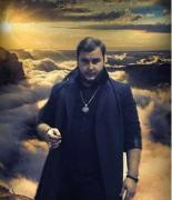 Help of a black magician in Kiev. Love spells. Magician Victor Litovskiy