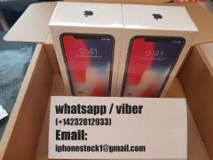 iPhoneX, 8.8 +, 7+, Galaxy S8 + and Antminer L3 +, S9 Viber / WhatsApp. + 142