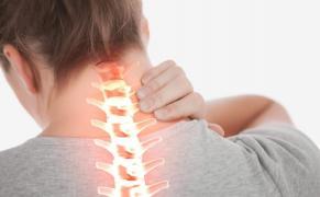 Лечение и реабилитация спины, осмотр вертебролога