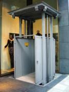 Лифтовое оборудование: монтаж, ремонт, обслуживание
