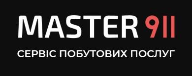 Master911 - Repair of Gas Boilers in Ukraine