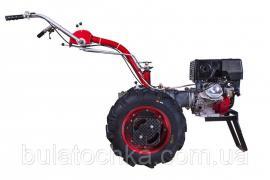 Мотоблоки Мотор Сич цена от производителя