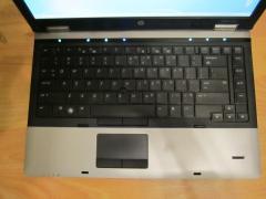 """Ноутбук HP PROBOOK 6440B 14"""". CORE i5-M520 2.4 4GB 320GB"""