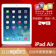 Планшеты iPad Apple iPad Air 16GB WIFI ipad5