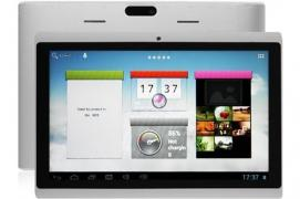 "Планшеты Pipo PiPO U2 7"" IPS 16GB White"