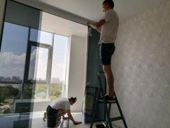 Прибирання, клінінгові послуги в Одесі