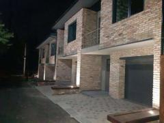Sell elite residential complex this Townhouse at Kazakova. Mr. Gagarin