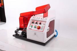 Selling a machine, a machine for the production of cigarettes - Business. Tobacco