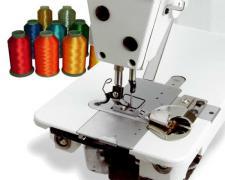 Швейний цех шукає замовників на постійній основі