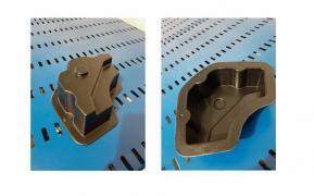 Услуги вакуумной формовки, изделия из пластика