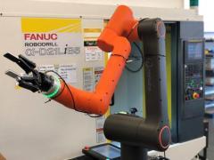 Виготовлення та проектування конвеєрів та робототехніки в Україні