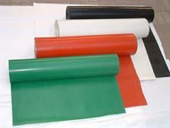 We offer conveyor belts